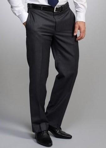 Calça masculina REF. AD117