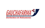 Gaíchafarma