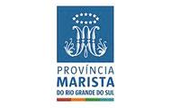Província Marista