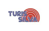 Turis Silva