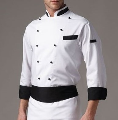 camisa MASCulina Ref. SG107